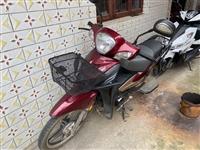 錢江摩托車,有喜歡的聯系,聯系介紹