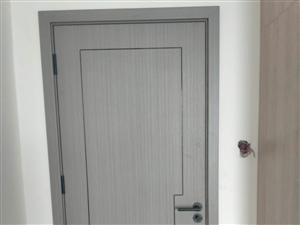 专业安装套装门等安装服务