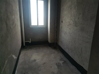文晟華庭3室 2廳 2衛79.8萬元