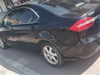 私家车精品车 ,车况良好,保养好,无火烧水泡重大事故,上牌时间2010年12月8号,车险到2022年...