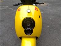出售二手摩托电动车,男士车及踏板车,质量保证售后无忧,苍溪三桥玉平车行。