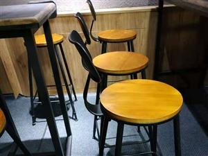 ���在�C州�^鼓�歉浇�,9.5成新,��木桌椅