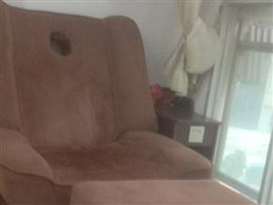 低價轉讓沙發