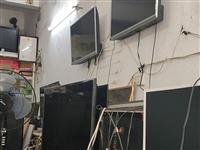 家电维修,销售二手电视冰箱电脑13976929892