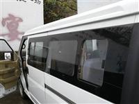出售2俩,2017年,东风小康纯电动车,续航200公里,商业保险2022年4月