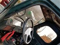 气刹惠利牌拖拉机,车在儋州,需要可以联系18789188418,价格好说
