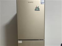出售二手创维冰箱一台,三级能效,191L。分冷藏:冷冻、微冻。2019年6月左右购买,功能一切正常。...