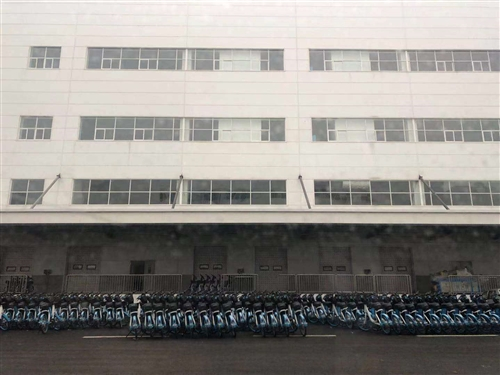 湖南智佩科技有限公司