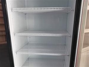 低价出售品牌保鲜柜