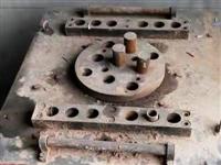 现有工地钢筋施工机械转让,有意者请电话联系15515078566价格优惠
