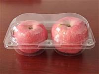 专做一次性餐盒水果蔬菜盒!有需要的联系18511095997