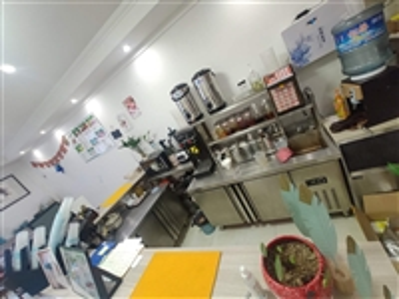 低价出售冷冻柜,制冰机  蒸汽开水奶泡萃茶一体机