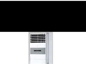 本人求购一台二手空调,要求是大3匹的,