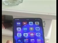 本人出售一台VIVox27por  一台VIVOx27  内存都是8+256  有意者联系18350...