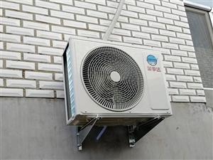 空调安装空调移机