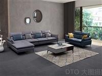 仁寿视高家具厂搞活动 买家具的朋友联系18228567089微信同步 看家具的朋友包接送