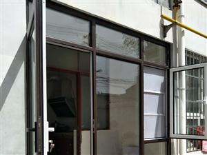 门窗加工维修