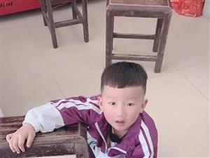 816911王浩宇
