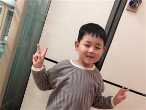 816913李咏�v