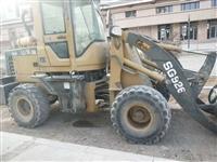 本人有大,小鏟車,發電機,加氣塊出售,有需要的電話聯系15379800696
