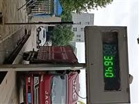 车况**,未拖过重活,19年七月江淮骏铃,六万多公里
