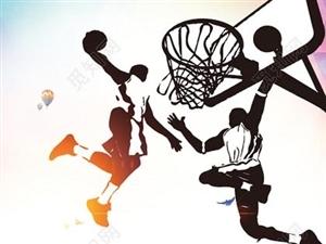 小闫篮球训练营暑假招生报名开始啦