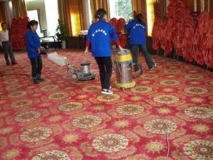 家政保洁,搬家,擦玻璃,打扫新装修后保洁