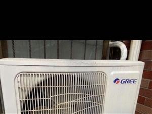 空调维修,移机,加氟