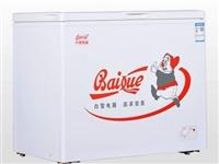 白雪冰柜,家里放不下,便宜出售。