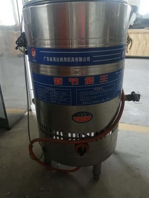 闲置煮面桶一个与新飞保洁柜一个,有需要的联系,价格面议