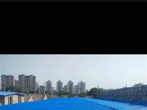防水,防腐施工————金马  防水  防腐工程部