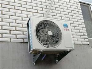 空调安装空调移机全阜新