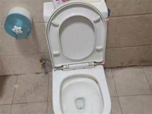 管道疏通 马桶维修 卫浴安装 水钻开孔