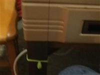 本人有一台二手麻将机转让,七八成新,地址乐安县商贸城步行街陈氏银楼