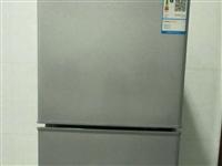 容声冰箱一台,新买半年,因搬家不需要低价出售,价格面议。