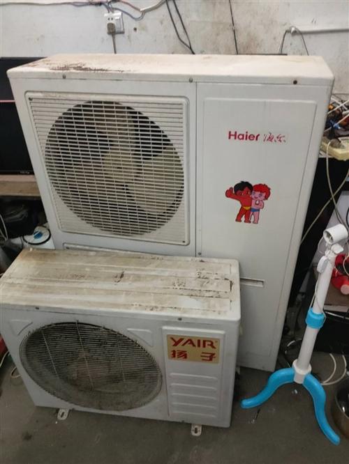 二手空调,电视,展示柜冰箱,冰箱,电脑,等等联系电话13976929892