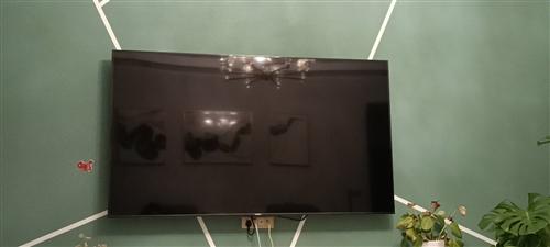 创维厦华xh75d图片同款原装未拆封75寸智能电视,购买于2021年4五月份,购买时候和家人买重了,...