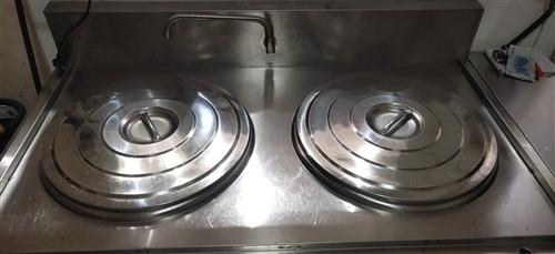 电式节能蒸煮炉   煮面   煮粉   很好用  需要的朋友 欢迎致电 18283481075