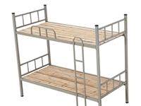 学生用上下铺床20张,还有冰箱,空调,洗衣机,热水器,做饭的一整套用具,现低价转让,