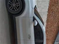 七座大越野東風風光580轉讓 19年3月份的車 3萬多公里 自動高配 多功能方向盤 一鍵啟動 大屏導...