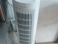 可加冰风扇,九成新,加湿,刚买半个月原价390现在240