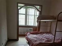 專院附近3樓  90.4平米  2室2廳1衛  簡單裝修  售價59萬