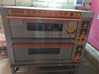 二手烤箱转让,九成新,刚买用不到一个月,有需要的联系,价格好商量