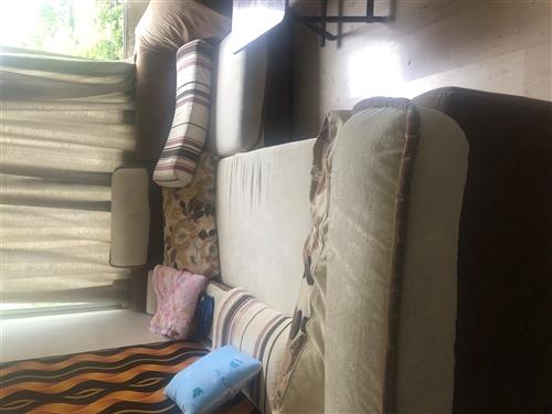家用沙发,洗衣机,麻将机,底价处理