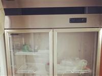 99新恒溫柜,四千多買的,買了沒用到,閑置出售