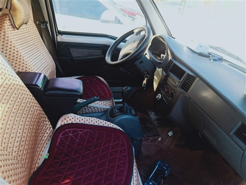 13年个人一手家用车,车况精品,四条新轮胎,费用满年,看车地址高石崖