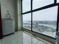 中铁领秀城3室 2厅 1卫75万元