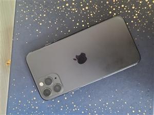iPhone11pro美版64g���a屏有明�@磕碰急需用�X �o州本地自提�F在2650�送手�C�ぴ谒��...