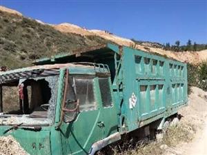 长期收购各种报废车辆,小汽车,工程车,农用车,