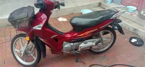 谁有不骑的摩托车联系我,要成色好的,谢谢